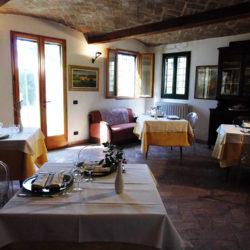 arcadia ristorante